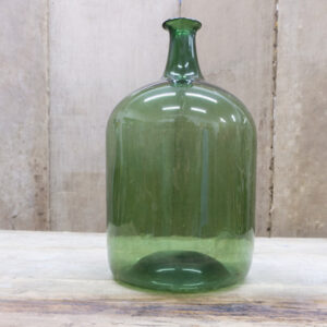 bottiglione in vetro soffiato - 3