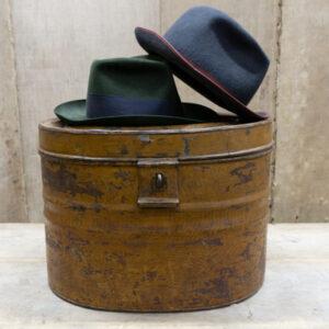 cappelliera